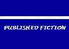 Links to a list of Michaels published fiction